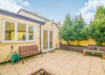 Thumbnail 2 bed flat for sale in Stacey Road, Roath, Cardiff