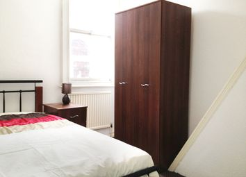 Thumbnail Room to rent in Daybrook Street, Nottingham