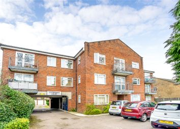 3 bed flat for sale in Clydesdale Court, Oakleigh Park North, Oakleigh Park N20