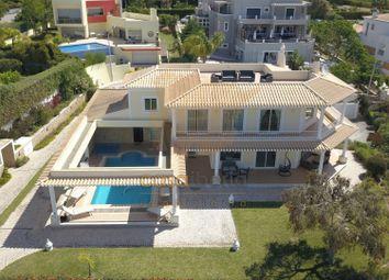 Thumbnail 4 bed villa for sale in Vale De Azinhaga, Ferragudo, Lagoa Algarve