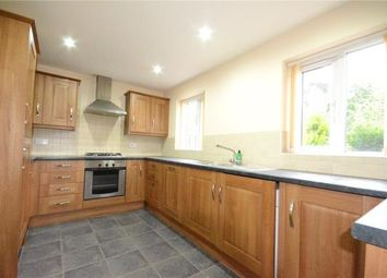 Thumbnail 3 bed detached house for sale in Norreys Avenue, Wokingham, Berkshire