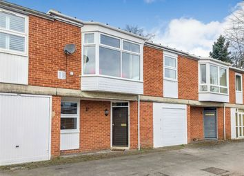 Thumbnail 3 bed terraced house to rent in Paradise Road, Henley-On-Thames