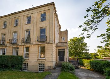 Thumbnail 3 bed flat to rent in Painswick Road, Cheltenham