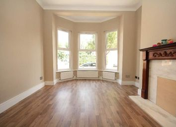 Thumbnail 4 bed property to rent in Geary Road, London
