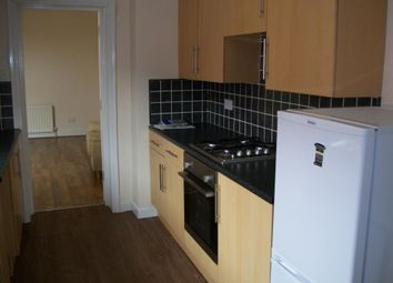 Thumbnail 3 bedroom property to rent in Warton Terrace, Heaton, Newcastle Upon Tyne