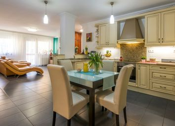 Thumbnail 3 bed apartment for sale in Toth Kalman Utca, Budapest, Hungary