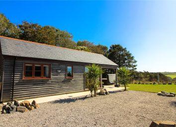 Nanfant Barns, Churchtown, Helston, Cornwall TR12