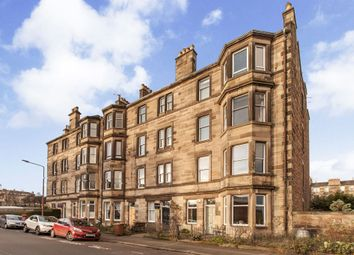 Thumbnail 3 bed flat for sale in 25 Bellevue Road, Edinburgh