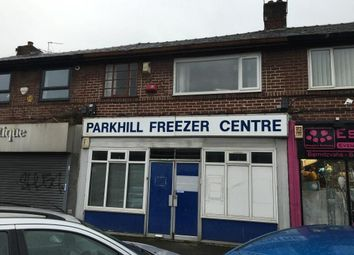 Thumbnail Property to rent in 3A Park Hill, Office Room, Bury Old Road