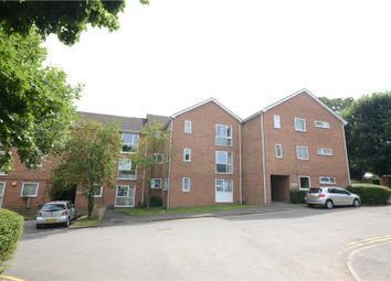 Thumbnail 2 bedroom flat for sale in Epping Close, Reading, Berkshire