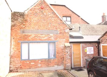 Thumbnail Office to let in East Street, Blandford Forum, Dorset