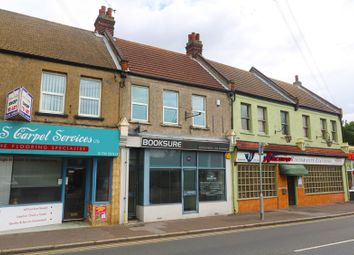 Thumbnail 3 bed flat for sale in High Street, Hadleigh, Hadleigh