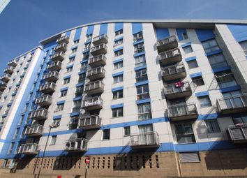 Thumbnail 2 bedroom flat to rent in 15 Drummond Road, Croydon