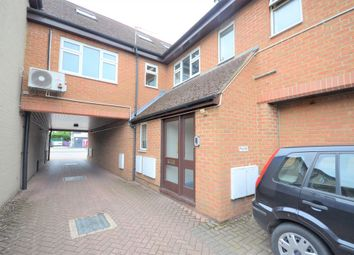 Thumbnail 1 bed flat to rent in Woodside Road, Amersham