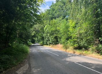 Thumbnail Land for sale in Penny Royal, Goring Heath, Reading, Berkshire