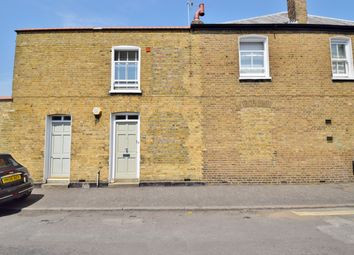 Thumbnail 3 bed flat for sale in High Street, Hampton Hill