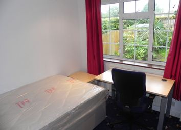 Thumbnail 4 bed semi-detached house to rent in Fairlands Road, Fairlands, Guildford