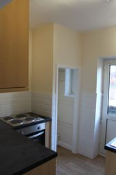 Thumbnail 2 bed flat to rent in Village Way, Beckenham