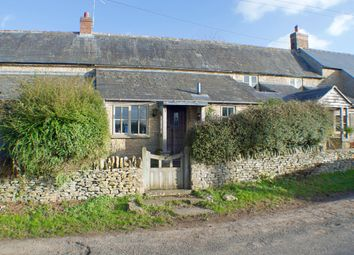 Thumbnail 2 bedroom terraced house to rent in Mount Pleasant, Shipton-Under-Wychwood, Chipping Norton