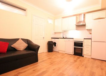 Thumbnail 3 bed shared accommodation to rent in Edgware Road, Paddington