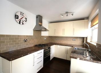 Thumbnail 4 bed property to rent in Baigent Close, Winchester