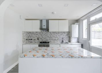 Thumbnail 1 bed flat for sale in Links Road, Mitcham