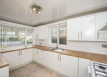 Thumbnail 4 bed detached house to rent in Beechwood Drive, Formby, Liverpool