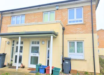 3 bed end terrace house to rent in Elvedon Road, Feltham TW13