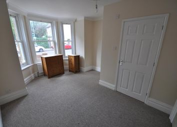 Thumbnail Room to rent in Poole Road, Wimborne, Dorset