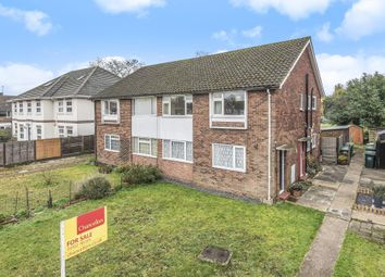 2 bed maisonette for sale in Sunbury-On-Thames, Middlesex TW16
