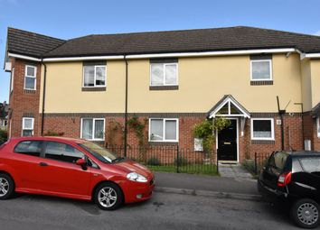 Thumbnail 2 bed flat for sale in Patenosters, Cotteswold Road, Tewkesbury