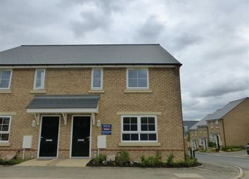 Thumbnail 4 bedroom property to rent in Great Mead, Yeovil