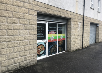 Thumbnail Retail premises to let in Carmondean Centre, Livingston