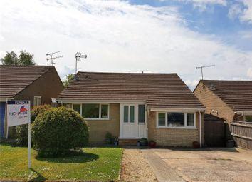Thumbnail 4 bed detached house for sale in Laurel Close, Corfe Mullen, Wimborne, Dorset
