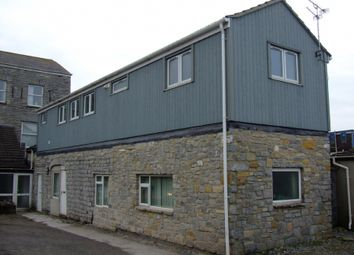 Thumbnail 1 bed flat to rent in Farm Road, Street