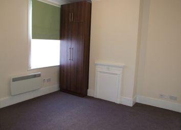 Thumbnail Studio to rent in Macdonald Road, Friern Barnet, London