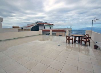 Thumbnail 3 bed property for sale in Chio, Canary Islands, 38689, Spain