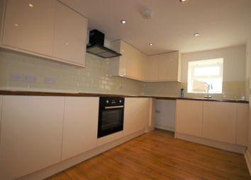 Thumbnail Property to rent in Main Street, Preston, Hull