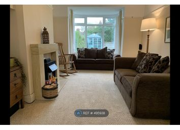 Thumbnail 3 bedroom semi-detached house to rent in Friars Lane, Barrow-In-Furness