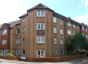 Thumbnail 1 bedroom flat for sale in Sea Road, Boscombe, Bournemouth