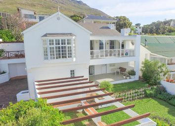 Thumbnail 3 bed detached house for sale in 3 Secluse Ave, Boulders, Cape Town, 7975, South Africa