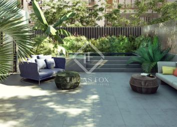 Thumbnail 3 bed apartment for sale in Spain, Barcelona, Barcelona City, Eixample, Eixample Right, Bcn2927