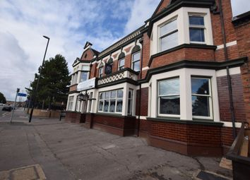 Thumbnail Studio to rent in Old Crown House, Windmill Road, Longford, Coventry