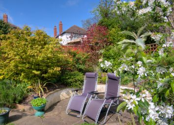 Kings Croft Gardens, Moortown, Leeds LS17