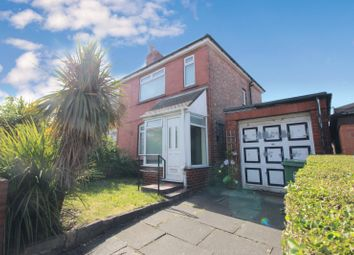 Thumbnail 3 bed semi-detached house for sale in Fairfield Street, Pemberton, Wigan, Greater Manchester