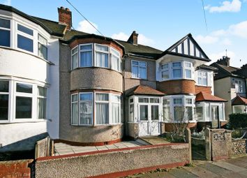 Thumbnail 3 bedroom semi-detached house for sale in College Road, Kensal Rise, London