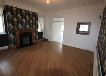 Thumbnail 3 bed end terrace house for sale in Hindle Street, Darwen