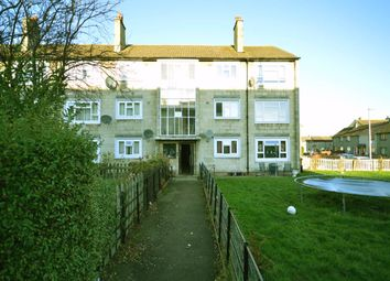 Thumbnail 2 bedroom flat to rent in Balunie Place, Broughty Ferry, Dundee