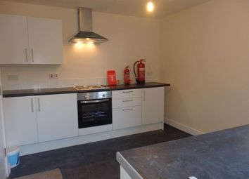 Thumbnail Room to rent in Carmarthen Road, Cwmdu, Swansea