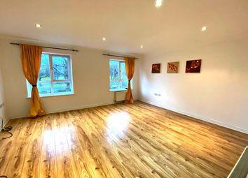 4 bed property to rent in Skendleby Drive, Kenton, Newcastle Upon Tyne NE3